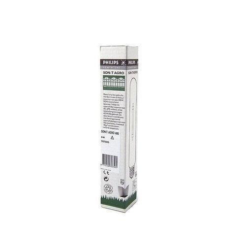 Plus adapté Philips SON-T Agro 400W Wuchs & Blüteleuchtmittel - Der Growshop ZQ-26