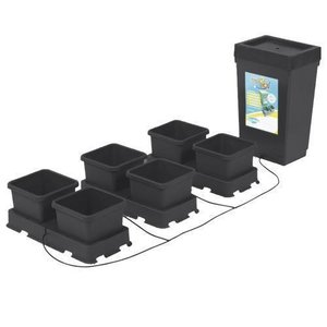 AUTOPOT Easy2grow 6 Pot System