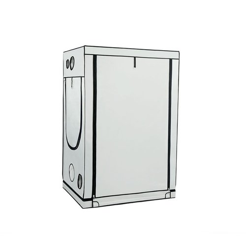 HOMEbox AMBIENT R120, 120 x 90 x 180cm