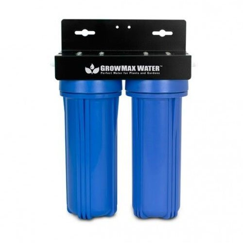 Growmax Water ECO Grow 240 L/h Wasserfilter