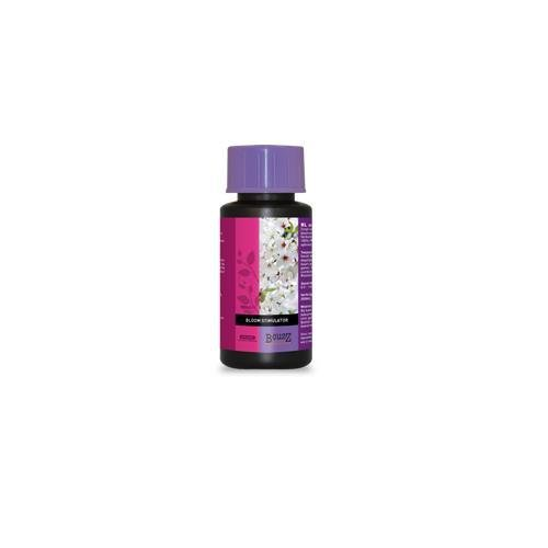 B´CUZZ Atami Bloom Stimulator in 100ml, 500ml, 1L oder 5L