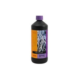 B´CUZZ Atami Root Stimulator 100ml