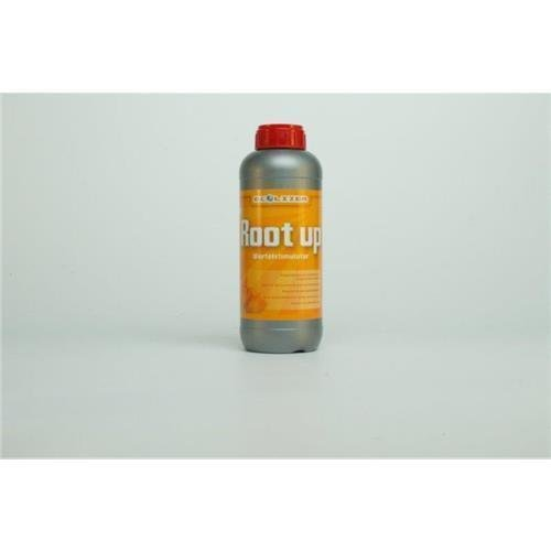 Ecolizer Root-Up 1L