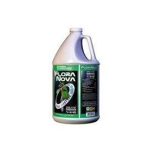 GHE FloraNova Grow 3790ml