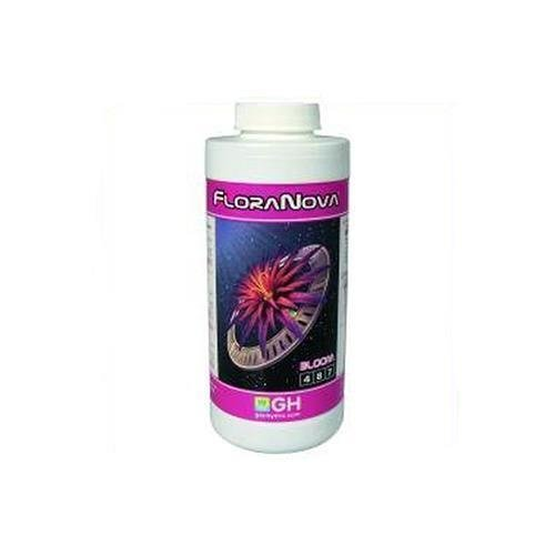 GHE FloraNova Bloom in 473ml, 946ml oder 3790ml