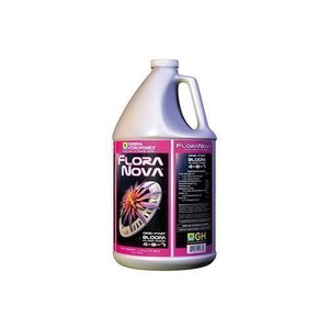 GHE FloraNova Bloom 3790ml