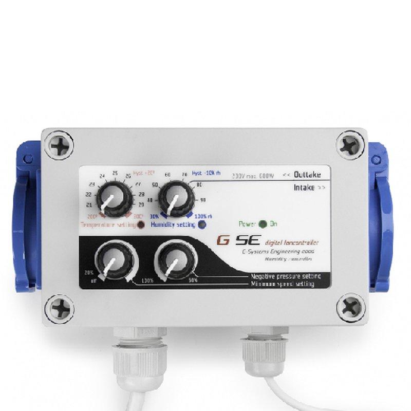 vhbw®ENDLOS DRUCKER ETIKETTEN 62mm x30.48m STANDARD für BROTHER P-touch DK-22205