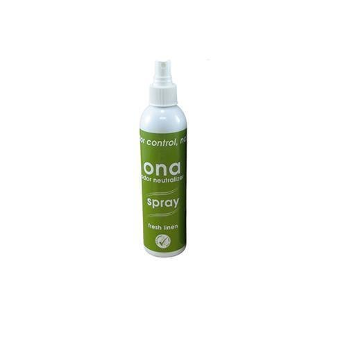 Ona Spray Fresh Linen 250ml