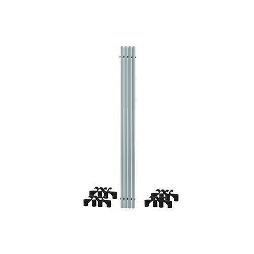HOMEbox Stangen Set 120 Fixture Poles 22mm